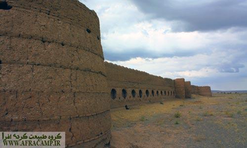 قلعه شجاع آباد