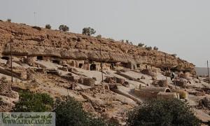 میمند(شهر بابک، استان کرمان)