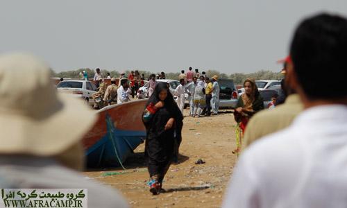 www.afracamp.ir.chabahar.guatr (19)