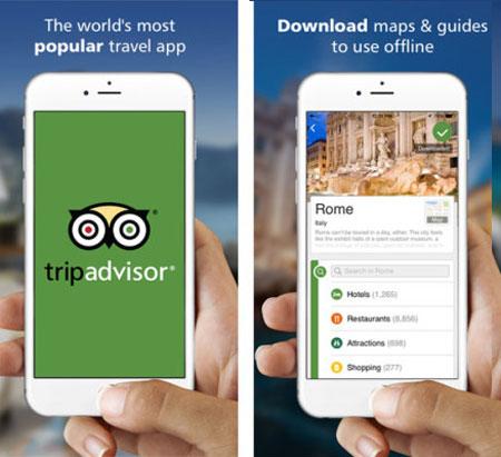 tripadvisor3