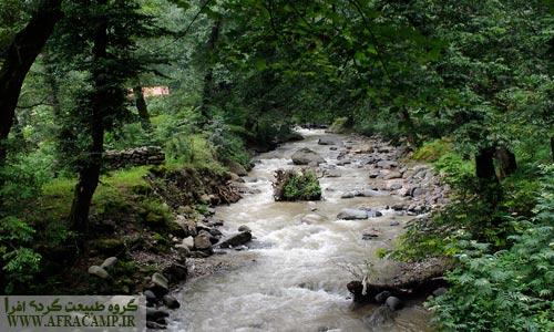 www.afracamp.ir-khalkhal-asalem-16
