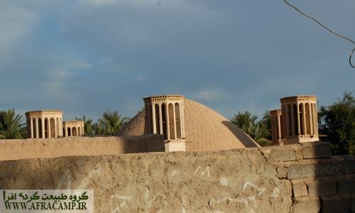 www-afracamp-ir-shahdad-10