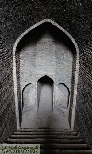 www-afracamp-ir-shahdad-12